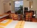 hotel-max-baosici-crna-gora (3)
