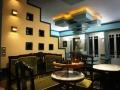 michalelia-hotel-3-lesbos (3)