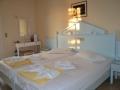 michalelia-hotel-3-lesbos (4)