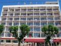 Hotel Mont Rosa_Kalelja