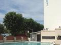 Hotel Mont Rosa_Kalelja2