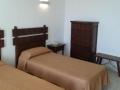 Hotel Mont Rosa_Kalelja3