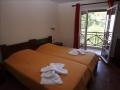 Morfeas hotel 2 - Platamon (4)