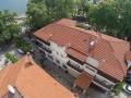 Morfeas hotel 2 - Platamon (6)