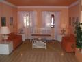 hotel oasis - krf (1)