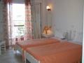 hotel oasis - krf (2)
