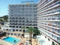 Hotel Oasis Park_Kalelja