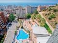 Hotel Oasis Park_Kalelja2