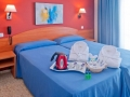 Hotel Oasis Park_Kalelja3