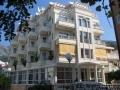 hotel obala rafailovici (1)