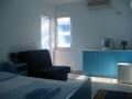 hotel obala rafailovici (2)