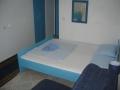 hotel obala rafailovici (3)