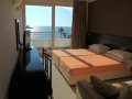 hotel palas - petrovac (1)