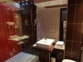 hotel palas - petrovac (2)