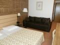 hotel palas - petrovac (3)