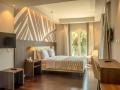 hotel palma - tivat (3)