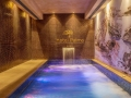 hotel palma - tivat (4)