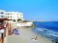 palmera-beach-krit (1)