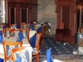 HOTEL PAMPOROVO 2
