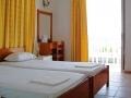 HOTEL PANORAMA (1)
