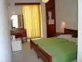 HOTEL PANORAMA (3)