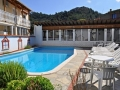 hotel philoxenia inn - tasos (2)