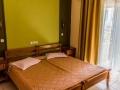 hotel philoxenia inn - tasos (3)