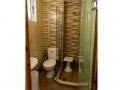 hotel philoxenia inn - tasos (5)