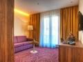 hotel-pine_4ef5da3ad74d25ccc7d637528966088c