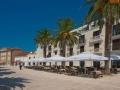 hotel-pine_73c5b5344bd184a836107960e202bc83