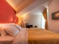 hotel-pine_88cc949d2142a33e07ef5bb1fcaf857e