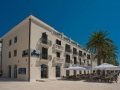hotel-pine_a4cba5fb683784c5d053a8942b45e516