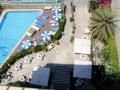 playas del rey majorka (3)