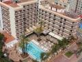 Hotel Reymar_Malgrat de Mar