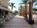 Hotel Reymar_Malgrat de Mar2