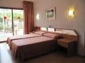 Hotel Reymar_Malgrat de Mar3