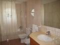 Hotel Reymar_Malgrat de Mar4