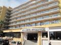 Hotel Reymar Playa_Malgrat de Mar