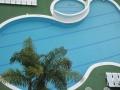 Hotel Reymar Playa_Malgrat de Mar2