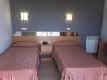 Hotel Reymar Playa_Malgrat de Mar3
