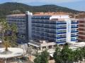 Hotel Riviera_santa suzana