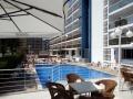 Hotel Riviera_santa suzana2