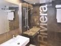 Hotel Riviera_santa suzana3