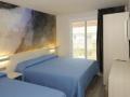 Hotel Riviera_santa suzana4