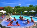 pilion-hotel-saily-2