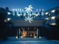 hotel selvamar 3 - ljoret de mar (3)