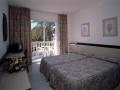 hotel selvamar 3 - ljoret de mar (4)