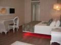 sentinus-hotel-ex-prelude-4-1174-7