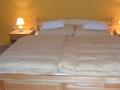 hotel snesko jahorina (1)