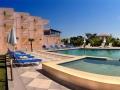 stefani hotel - sarti (1)